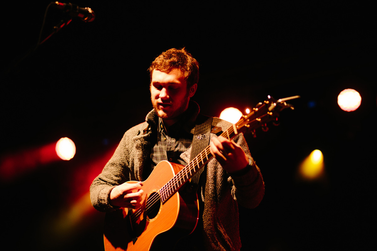 phillip-phillips photo_22602_0-2