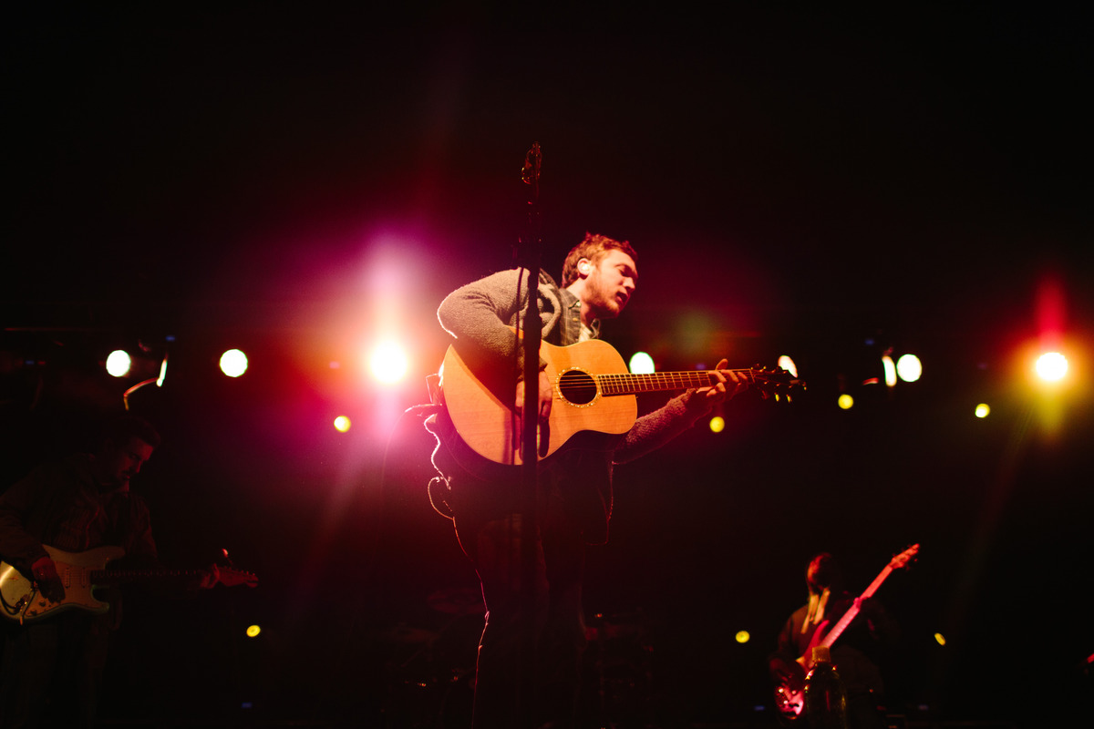 phillip-phillips photo_22602_0