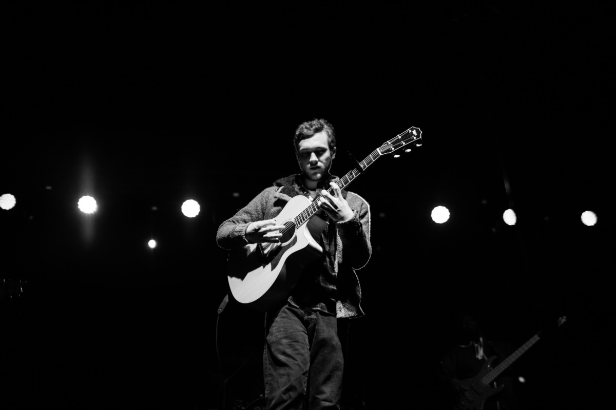 phillip-phillips photo_28304_0-27