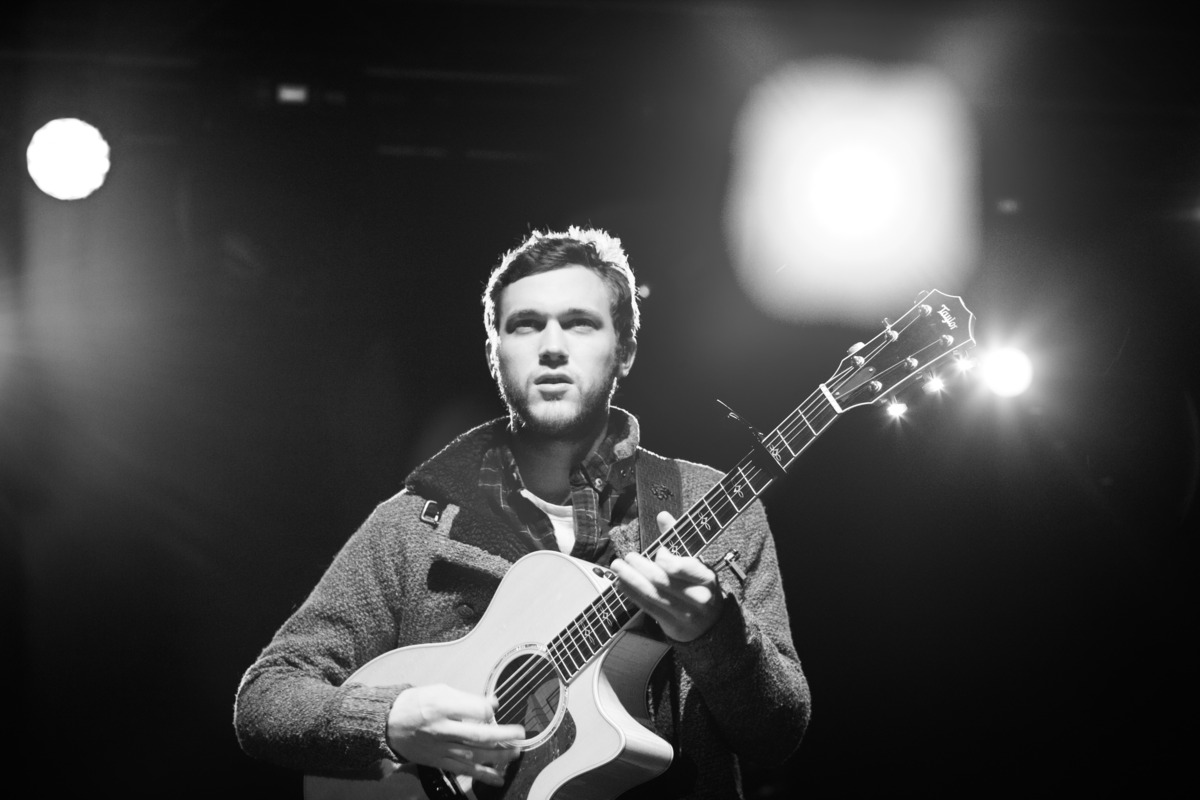 phillip-phillips photo_28304_0-9