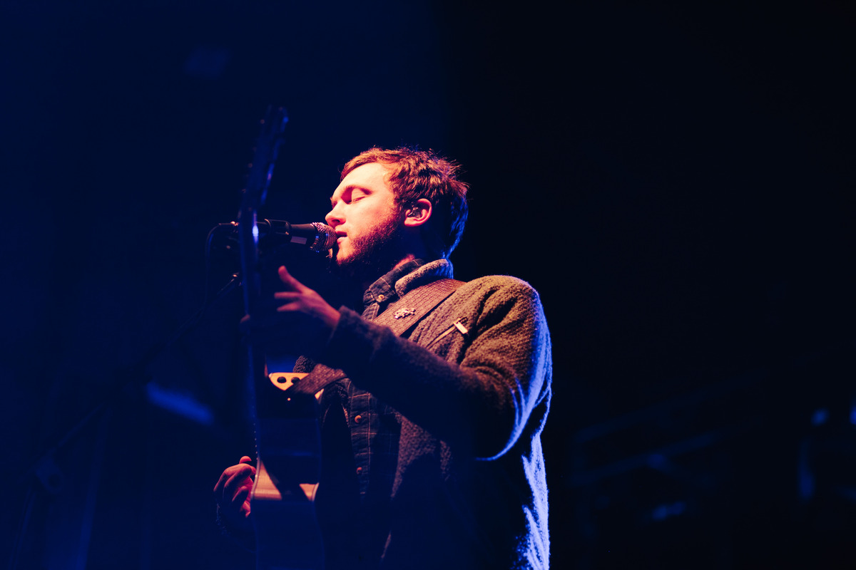 phillip-phillips photo_28304_1-6