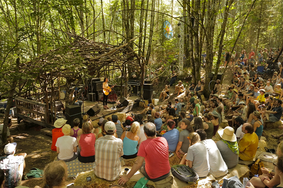 pickathon-2012 photo_1193_0-20