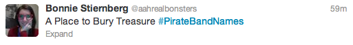 piratetweets photo_16244_0-13