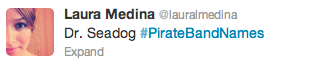 piratetweets photo_16244_0-7
