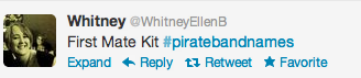 piratetweets photo_16244_0-8