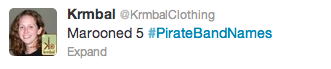 piratetweets photo_16244_0-9