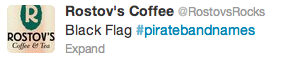 piratetweets photo_27638_0-9