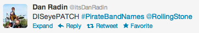 piratetweets photo_27638_2