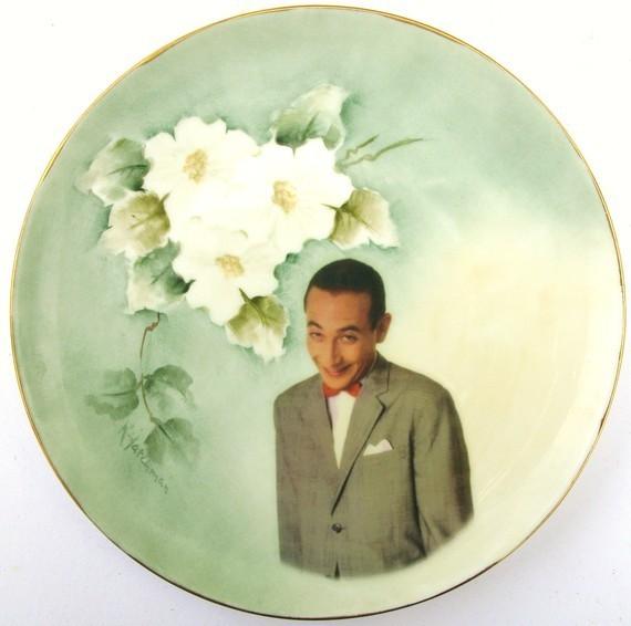plates photo_27693_0-5