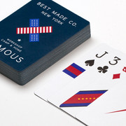 Best Made Co. Playing Cards | Best Made