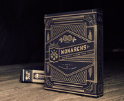 Monarchs | Neighborhood Studio