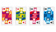 Playing Cards | Craig & Karl