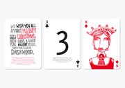 Dashwood Playing Cards | Dashwood