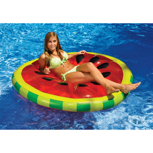 Cool Pool Floats For Adults Design Galleries Paste