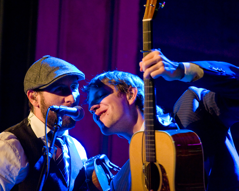 punch-brothers photo_16353_0