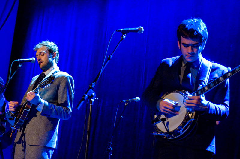 punch-brothers photo_21685_0-2