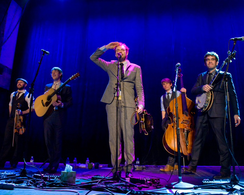punch-brothers photo_21685_0-3
