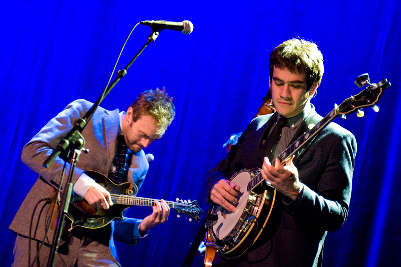 punch-brothers photo_27392_0-3