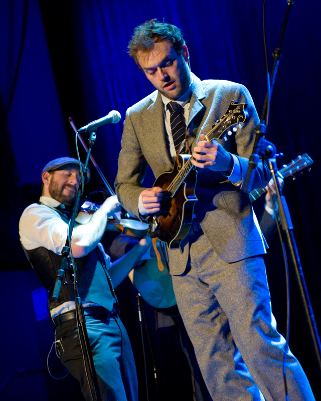 punch-brothers photo_27392_0-4