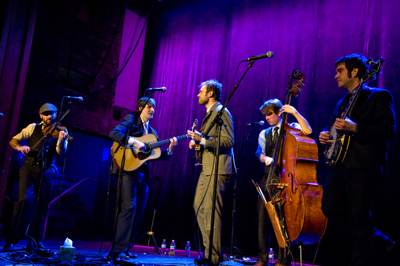 punch-brothers photo_27392_1