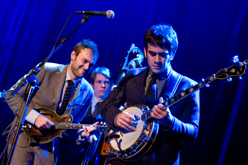 punch-brothers photo_907_0