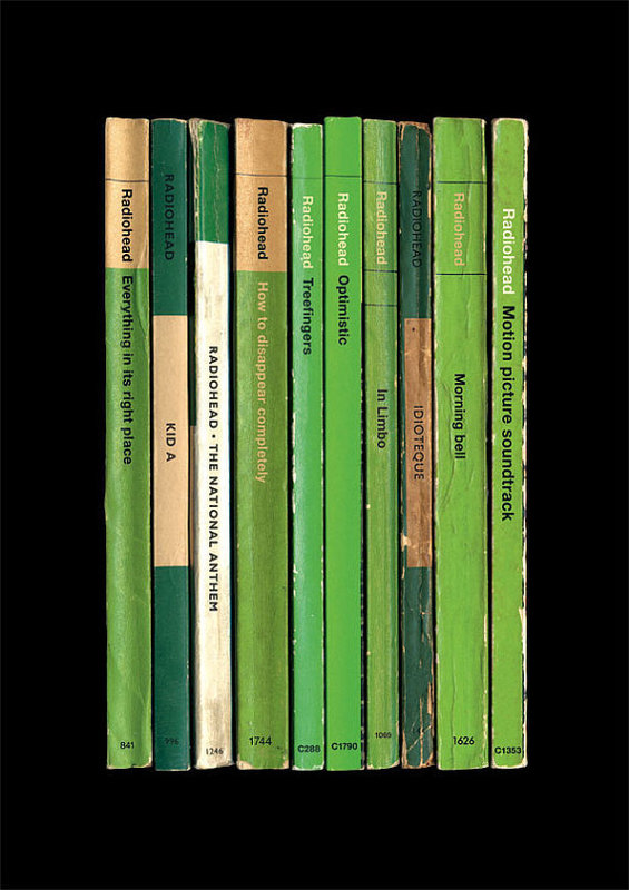 radiohead-albums-as-books photo_20854_1-2