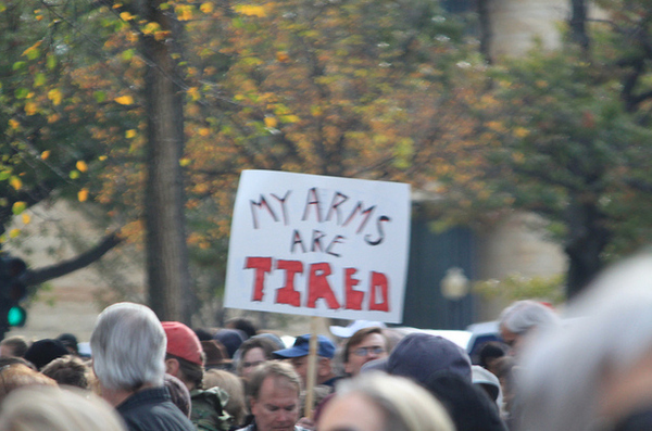 rally-to-restore-sanity-signs photo_18216_0-4