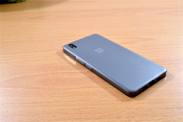 ranking-smartphone-fall oneplus-x-gallery