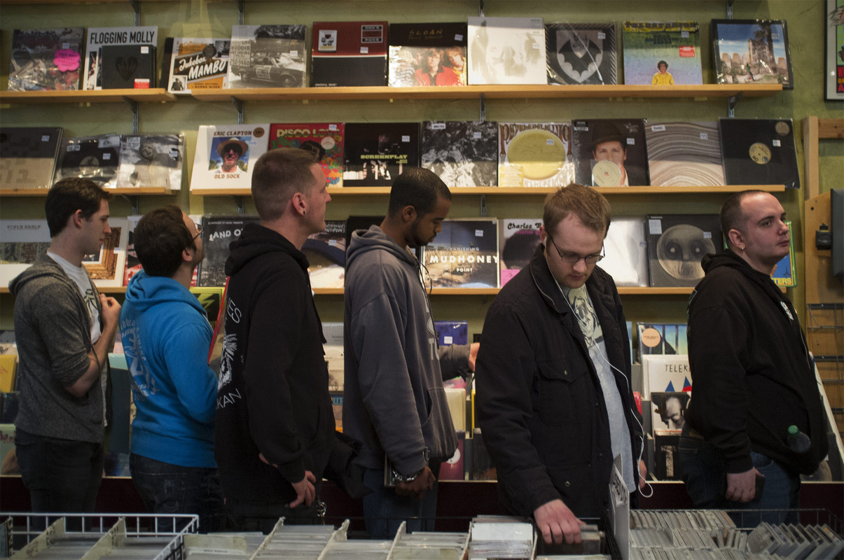 record-store-day-2013 photo_2458_0-11