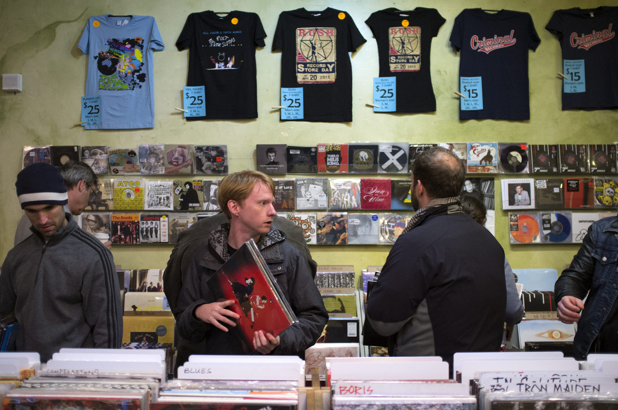 record-store-day-2013 photo_2458_0-3
