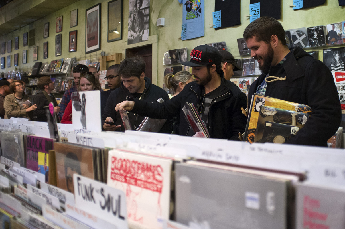 record-store-day-2013 photo_2458_0-9