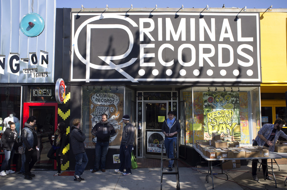record-store-day-2013 photo_2458_0