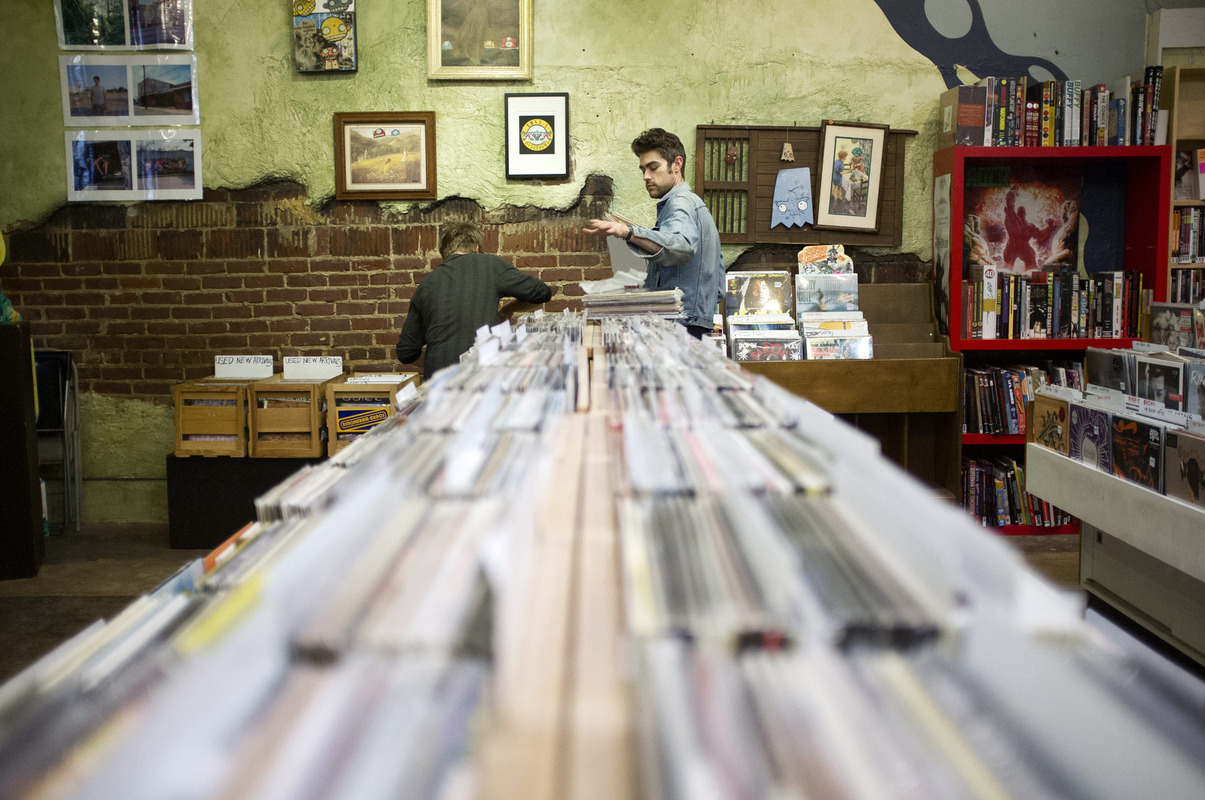 record-store-day-2013 photo_2458_1-2