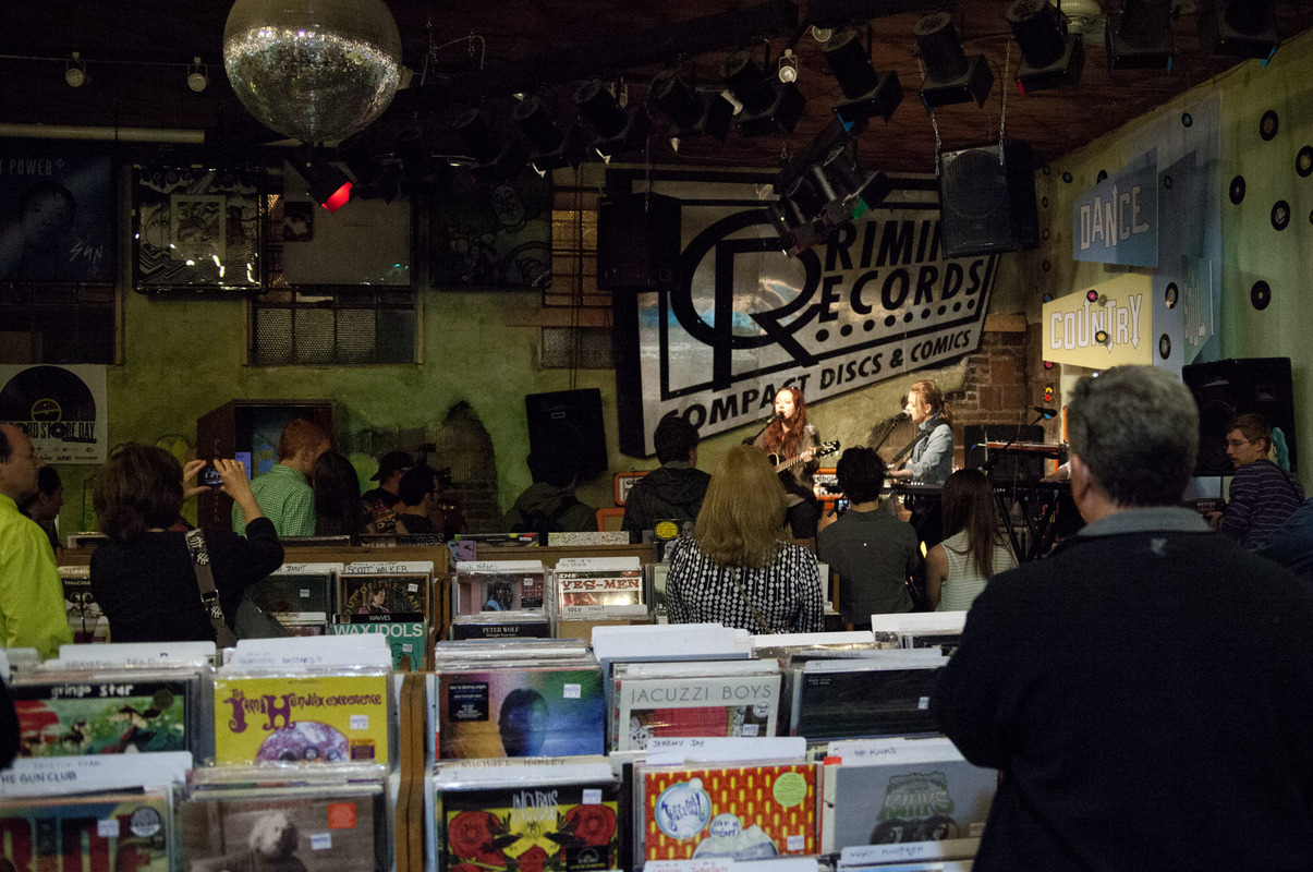 record-store-day-2013 photo_29145_1