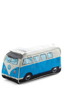 Groovy Getaway Toiletry Bag by ModCloth | $34.99 | This waterproof scale model of a 1965 VW is obviously perfect for road trips.