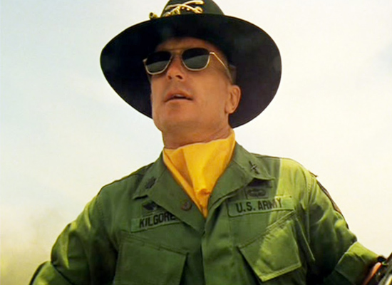the roles of a lifetime robert duvall movies