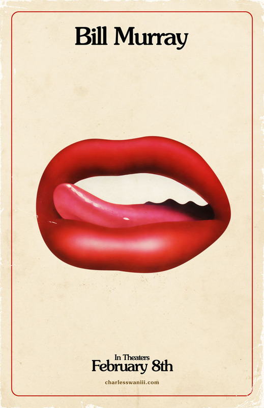 roman-coppola-posters photo_14272_0