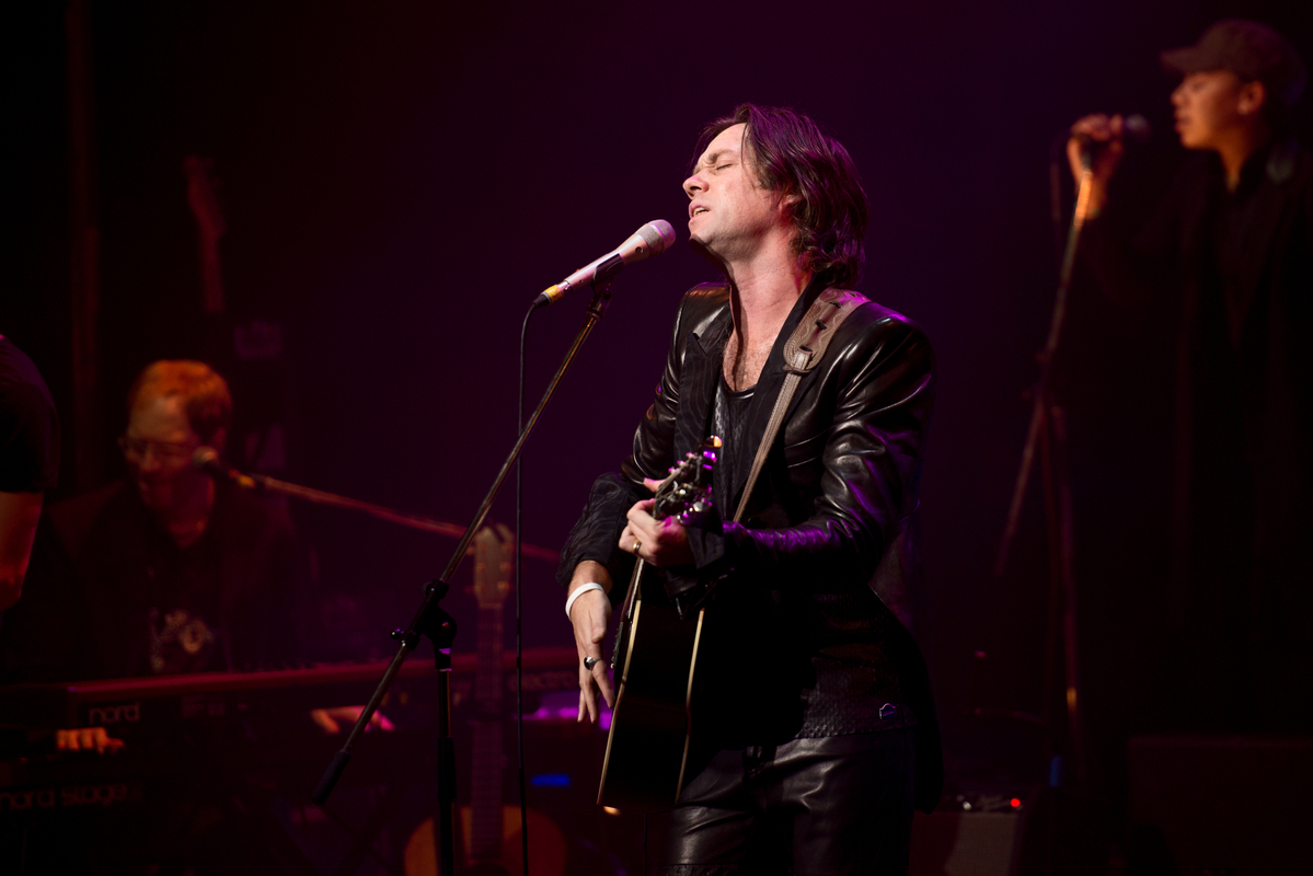 rufus-wainwright photo_24600_0-2
