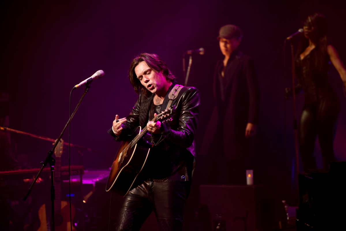 rufus-wainwright photo_24600_0-3