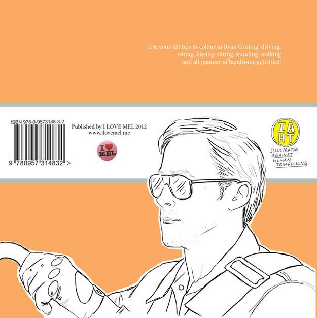 ryan-gosling-coloring-book photo_24417_0-9