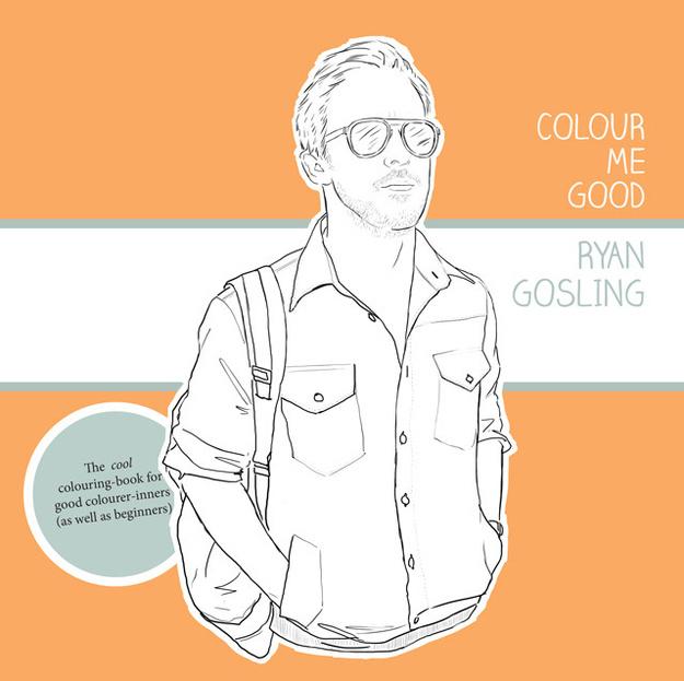 ryan-gosling-coloring-book photo_27093_0