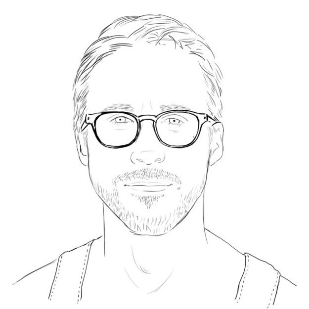 Ryan gosling calendar 2017 ryan gosling coloring book