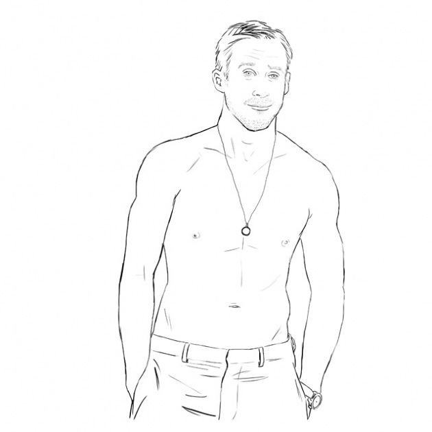 ryan-gosling-coloring-book photo_738_0-8