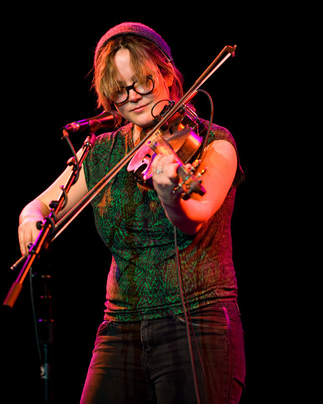 sara-watkins-seattle photo_722_0-7