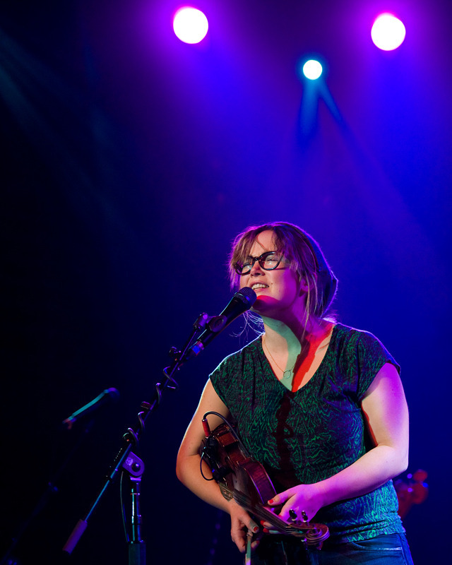 sara-watkins-seattle photo_722_1-9