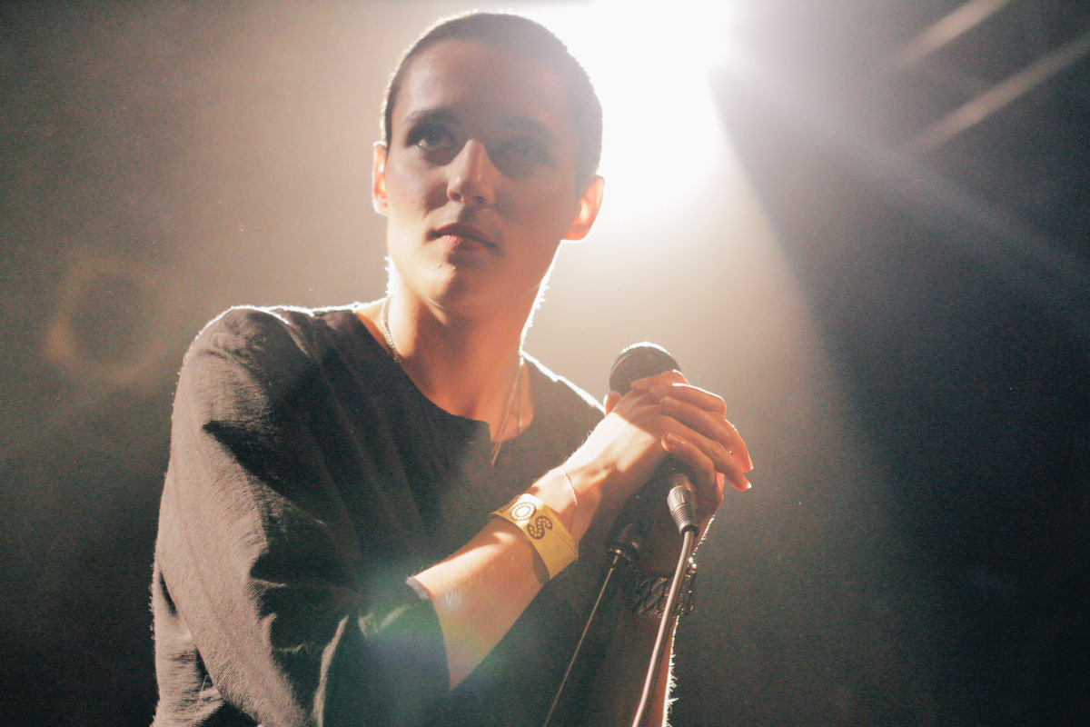 savages-in-seattle photo_18073_0-3