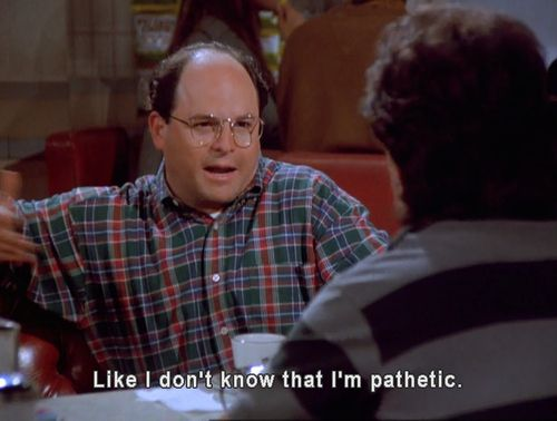 25 Seinfeld Memes and Quotables to Enjoy With Your Man ...