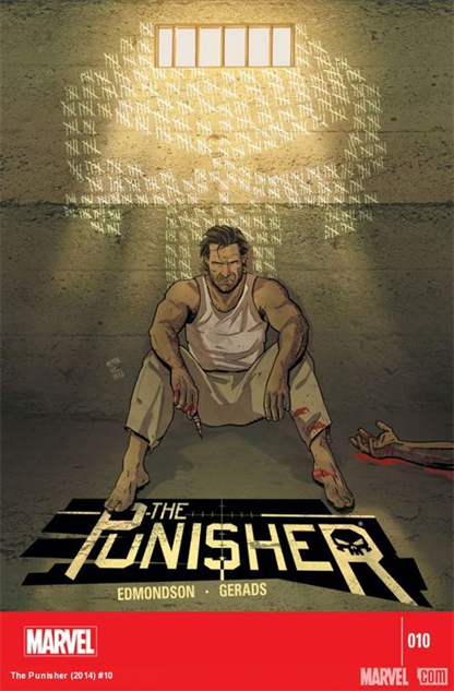 september-comics- 1punisher10