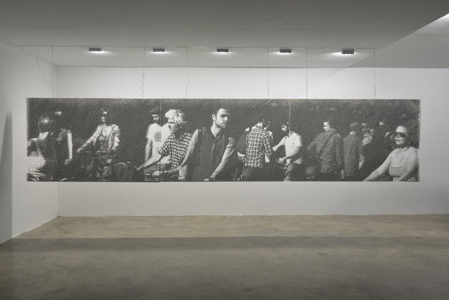 seung-mo-park photo_700_1