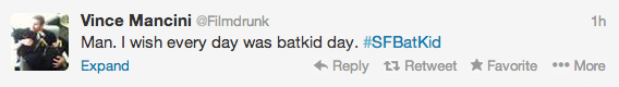 sfbatkid-tweets photo_25600_1-3